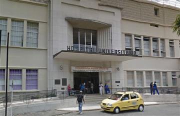 En Univalle denuncian aumento de suicidios de estudiantes de medicina