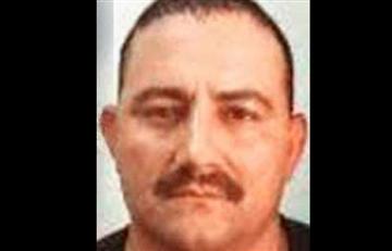 Santos: El Clan del Golfo está dispuesto a someterse a la justicia