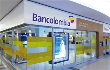 Por visita del papa Francisco, los bancos modifican horarios