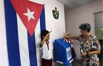 Raúl Castro saldrá del poder por primera vez en más de medio siglo