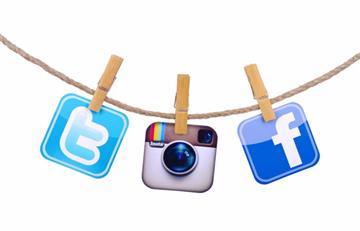 Venezuela amenaza contra facebook, twitter e instagram