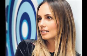 Milena López sale de RCN para ser parte de CityTV