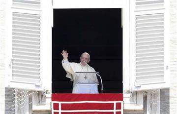 ¿Por qué al papa se le dice pontífice?