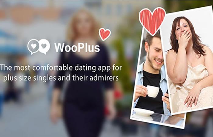 Tinder: La aplicación más descargada de Apple Store