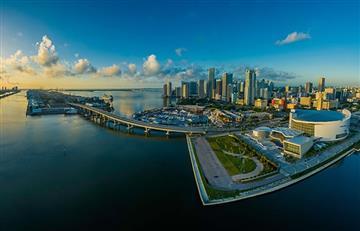 Colombianos: Oportunidades para invertir en el sector inmobiliario en Miami