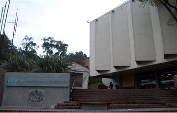 La Universidad Javeriana, la mejor universidad del país