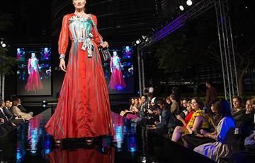 """New York Fashion Week comienza con los """"millenials"""" en mente"""