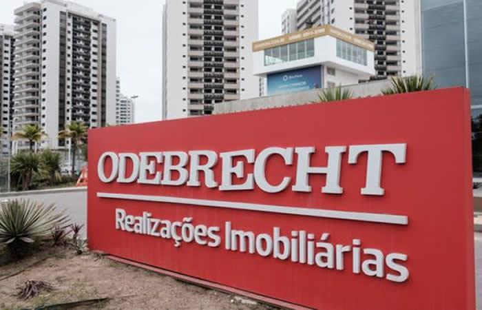 Odebrecht niega haber pagado a Diosdado Cabello USD 100 millones