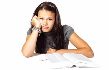 ¿Sabia que existen 7 tipos de trastorno de déficit de atención?