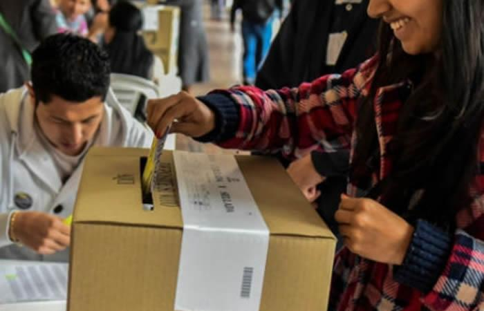 Venezuela se prepara para definir los candidatos a gobernadores