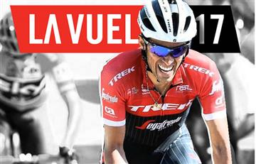 Vuelta a España: EN VIVO última etapa y premiación