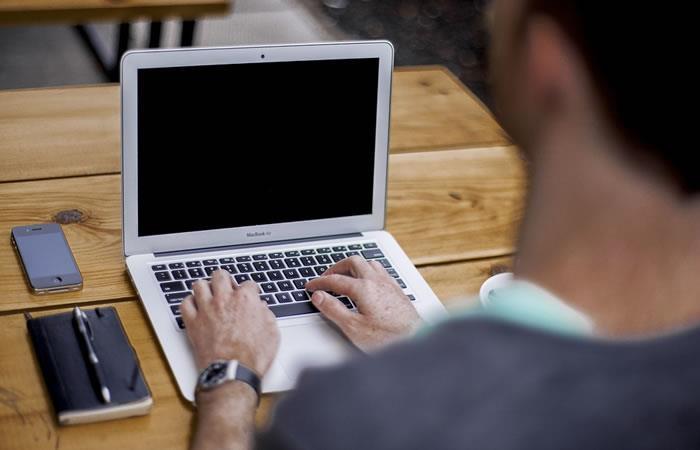 ¿Cómo encontrar trabajo en cualquier parte del mundo?