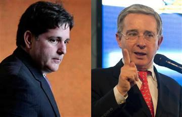 Condenan a exdirector del DAS por chuzadas y piden investigar a Uribe