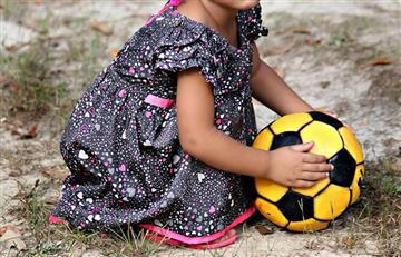 En Bogotá, un soldado habría abusado de una niña de 5 años