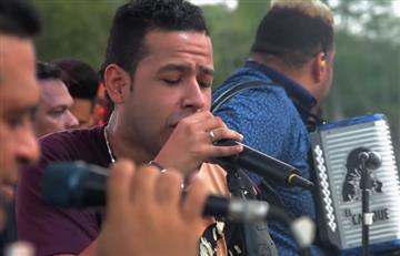Martín Elías: Revelan videos de su último concierto antes del accidente