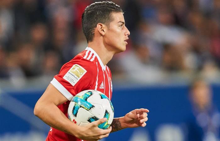 Bayern Anderlecht Tv