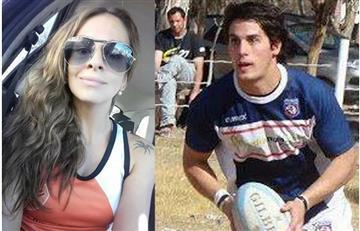 Julieta Silva, la mujer que asesinó a su novio Genaro Fortunato