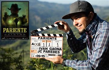 Premios Oscar 2018: Esta es la película nominada por Colombia