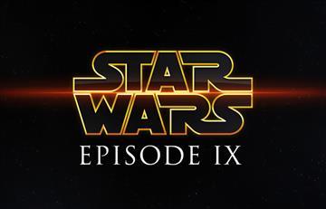 Star Wars: Episodio IX será dirigida por J.J. Abrams