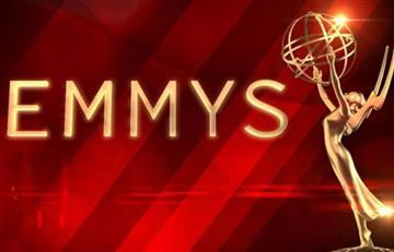 Emmy Awards 2017: ¿Dónde y cuándo ver la gala?