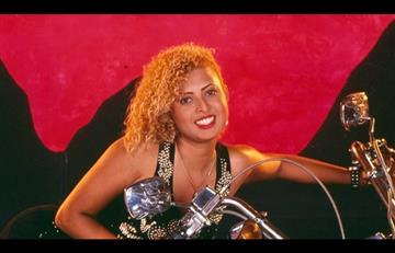 Patricia Teherán: La historia detrás de su canción 'Tarde lo conocí'