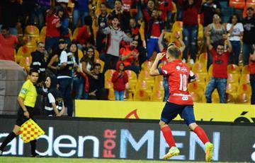Copa Águila: DIM vs. Cali, transmisión EN VIVO por TV y Online