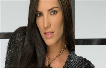 J Balvin: ¿Qué dicen sus indiscretos mensajes a actriz venezolana?
