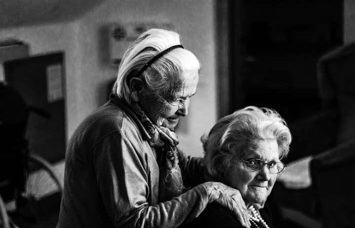 Proponen que los colombianos se pensionen a los 67 años