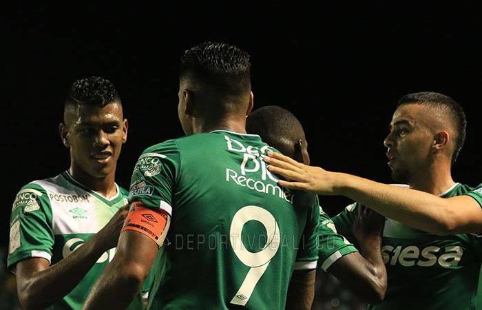 Copa Águila: Medellín y Cali empataron con un final polémico