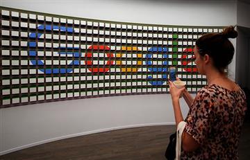 Google: ¿Es demandado por 'discriminación salarial'?
