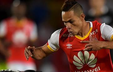 Santa Fe quiere exorcizar eliminaciones en Copa y Sudamericana, con Pasto en Liga Águila