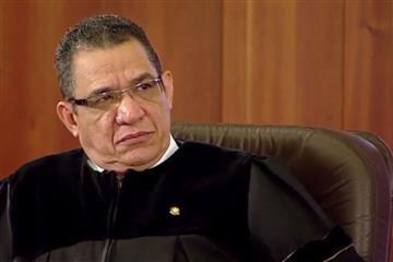 Magistrado Gustavo Malo se reiteraen no dejar su cargo