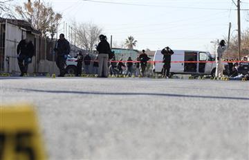México: Hallan muerto a cineasta que participaba en la serie 'narcos'