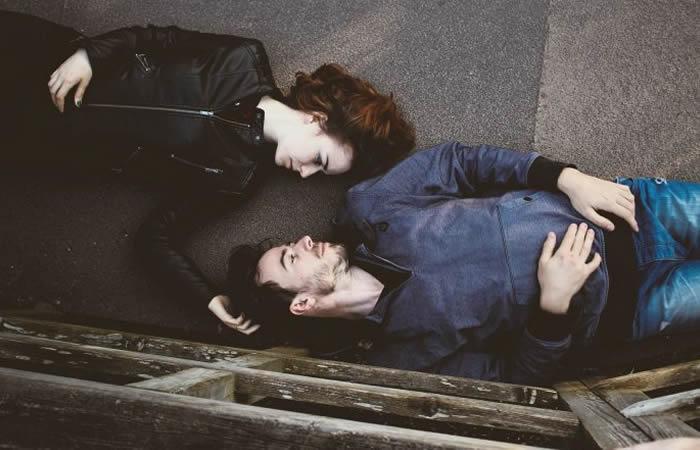 4 detalles que revelan que eres la prioridad de tu pareja