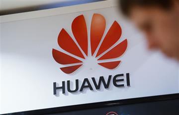 Huawei se burla del Face ID del nuevo iPhone X