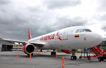 ¿Qué se sabe del paro de pilotos de Avianca?