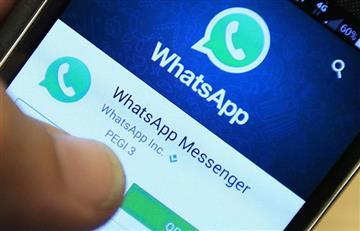 WhatsApp y su nuevo truco para liberar espacio en el teléfono