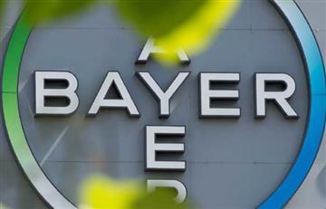 Bayer suspende la comercialización del anticonceptivo Essure