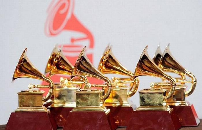 México: Aplazan nominaciones al Grammy Latino debido al terremoto
