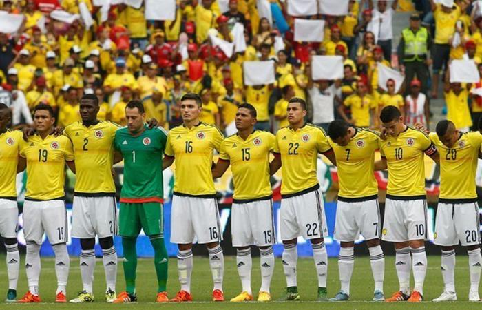 México: El fútbol también envía sentido mensaje a la víctimas del terremoto