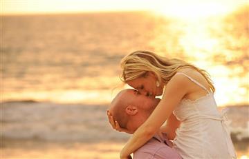 Seis tips para vivir un amor sano y real