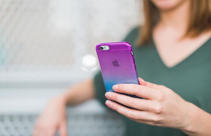 Apple: Nuevo sistema operativo dejará inhabilitadas algunas apps