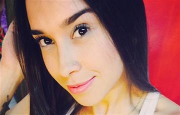 Protagonistas RCN: Los memes que dejó la eliminación de Natalia Tamayo