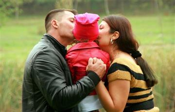 5 consejos prácticos para prevenir alergias en los bebés