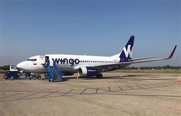 Avianca: Ante la huelga, Wingo ofrece tiquetes de $99.900