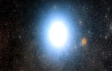 Sistema solar: Descubren extraño objeto entre Marte y Júpiter