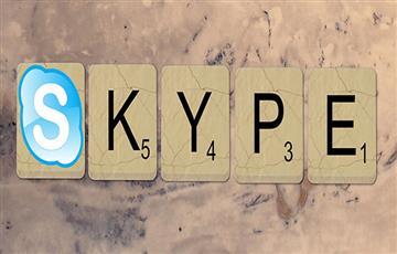 Skype se une para ayudar a las víctimas de México