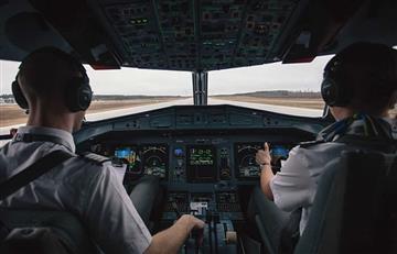 Avianca: Requisitos laborales para reemplazar a los pilotos en huelga