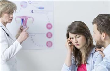 Las 10 causas más frecuentes de los problemas de infertilidad en las mujeres