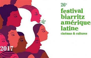 Festival de cine de Biarritz: Colombia es país invitado de honor